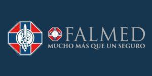 Certificado de Afiliacion Falmed 2020 - 2021