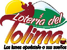 Lotería del Tolima martes 30 de junio 2020