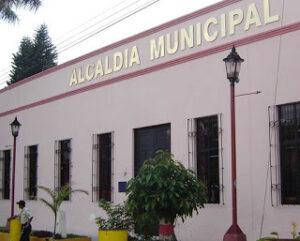 Alcaldia Municipal de Yumbo - Valle