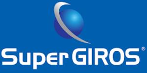 Oficinas Supergiros Montenegro- Quindio