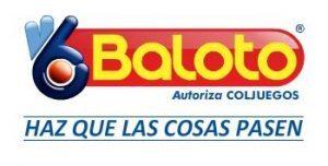 Baloto sabado 26 de septiembre 2020