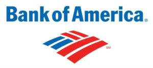 Bank of America in Long Beach