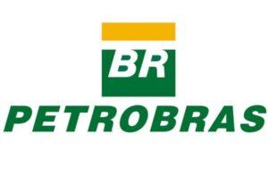 Estaciones Petrobras Pereira