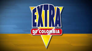 Extra de Colombia sábado 30 de Enero 2021 Sorteo 2188