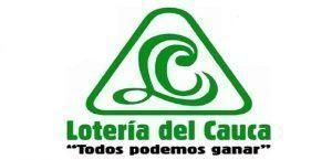 Loteria del Cauca sábado 3 de octubre 2020