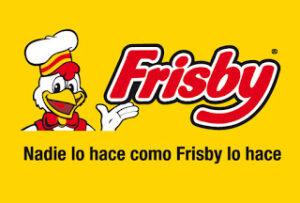 Restaurantes Frisby en Medellin