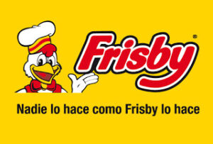 Restaurantes Frisby en Armenia