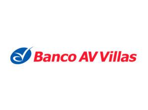 Oficinas Banco Av Villas en Pereira