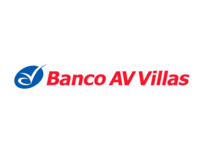 Oficinas Banco Av Villas en Neiva