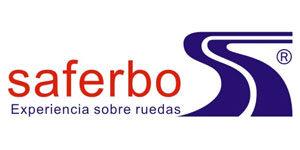 Oficinas Saferbo en Barranquilla