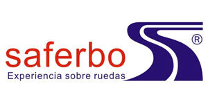 Oficinas Saferbo en Medellín