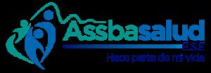 Certificado de Afiliacion Assbasalud