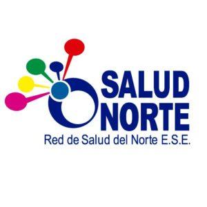 Citas MedicasCentro de Salud Sena Salomia
