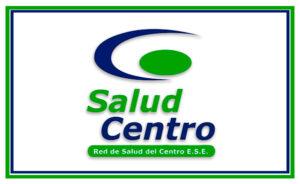 Citas MedicasCentro de Salud Cristobal Colon