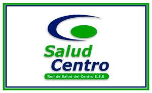 Citas MedicasCentro de Salud Aguablanca