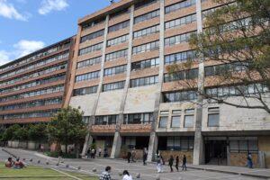Citas Medicas Hospital San Ignacio
