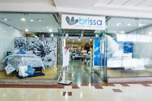 Tiendas Brissa en Pereira