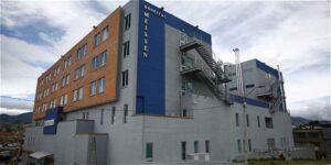 Citas Medicas Hospital De Meissen
