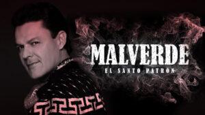 Malverde El Santo Patrón Capítulo 9